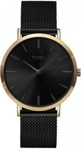 Zegarek damski Torii - G38BM.BB