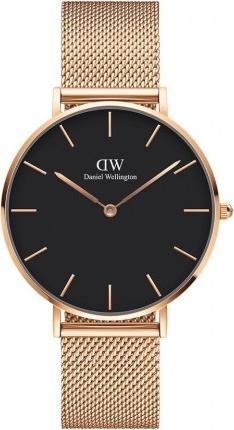 Zegarek Daniel Wellington DW00100303 36mm Petite Melrose DOSTAWA 48H FVAT23%
