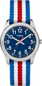 Zegarek dziecięcy Timex - TW7C09900