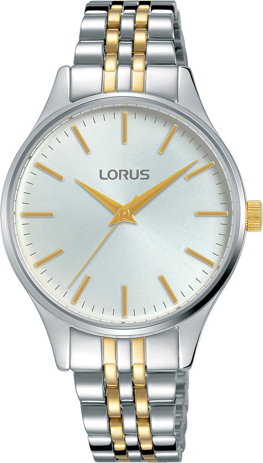 Zegarek Lorus RG209PX9 Damski Klasyczne