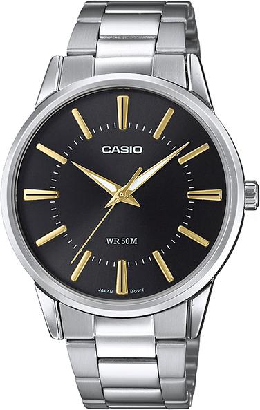 Zegarek męski Casio CORRADO MTP-1303PD-1A2FVEF
