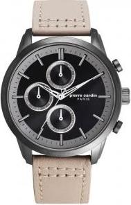Zegarek męski Pierre Cardin - PC902741F06