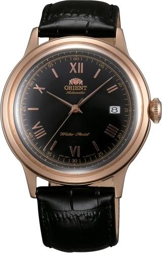 Zegarek Orient FAC00006B0 CLASSIC DOSTAWA 48H FVAT23%