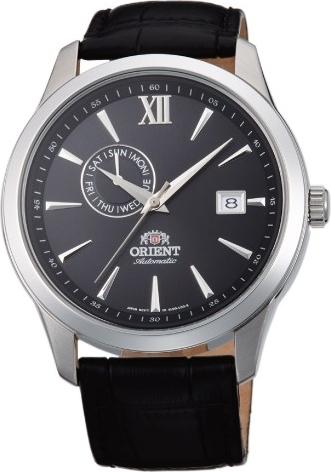 Zegarek Orient FAL00005B0 CONTEMPORARY DOSTAWA 48H FVAT23%