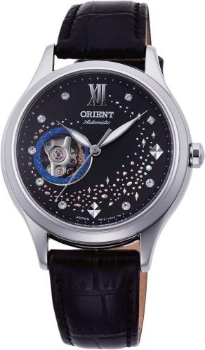 Zegarek Orient RA-AG0019B10B CLASSIC DOSTAWA 48H FVAT23%