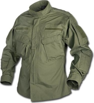 Zielona bluza HELIKON-TEX