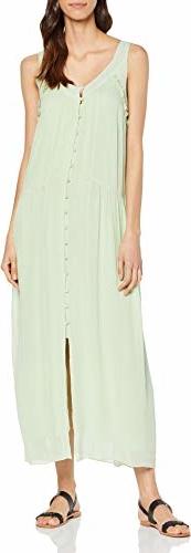 Zielona sukienka amazon.de