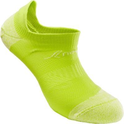 Zielone skarpetki Newfeel