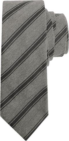 Zielony krawat liu-jo