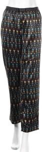 Spodnie Darjeeling