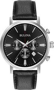 Bulova Classic Chronograph 96B262