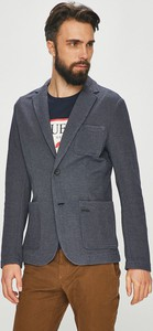 422cc474f2703 marynarka jeansy - stylowo i modnie z Allani