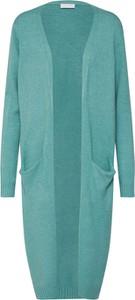 Sweter Vila z dzianiny w stylu casual