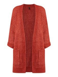 Sweter YAS w stylu casual