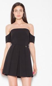 Sukienka Venaton mini