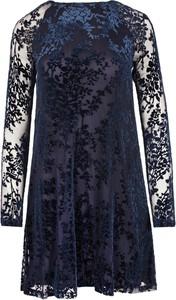 Sukienka Makover