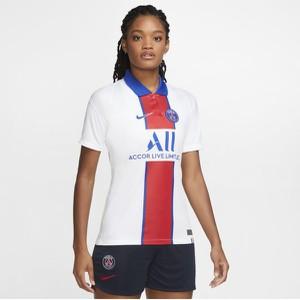 T-shirt Nike w sportowym stylu z nadrukiem