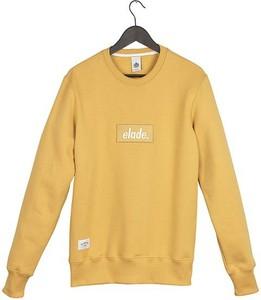 Żółta bluza Elade