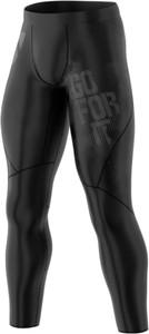 Spodnie sportowe Smmash z tkaniny