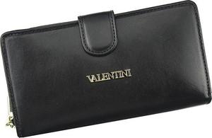 db6307f09c415 portfel męski valentini - stylowo i modnie z Allani