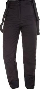 Spodnie sportowe TRIMM