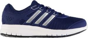save off f8cd4 34f6d Granatowe buty sportowe Adidas