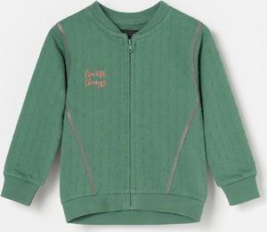 Bluza dziecięca Reserved dla dziewczynek