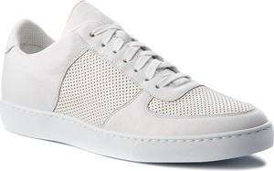 Sneakersy GINO ROSSI - Tiziano MPU101-AQ5-HN17-1111-T 00/00