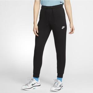 Spodnie Nike w sportowym stylu