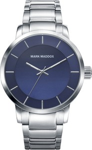 Mark Maddox Trendy HM7013-37