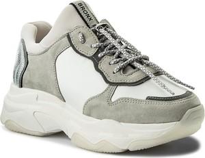 8fad0870f5b1d sneakersy bronx - stylowo i modnie z Allani