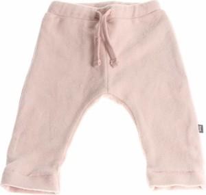 Różowe spodnie dziecięce Imps&Elfs