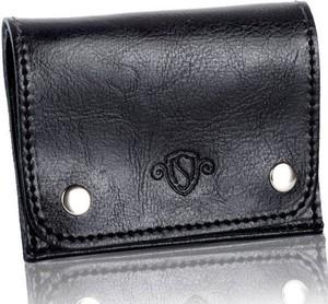 7394b8b9a3a1b portfel męski botticelli - stylowo i modnie z Allani