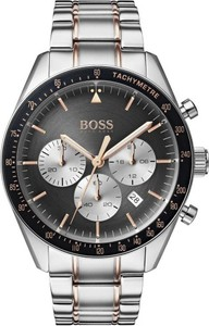 Hugo Boss Trophy HB1513634 44 mm