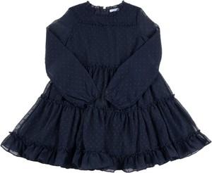 Sukienka dziewczęca Mayoral