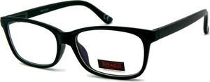 Okulary przeciwsłoneczne marki Draco dr-112c2