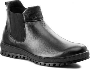 77f79ec25d80f gino rossi buty dla dzieci - stylowo i modnie z Allani