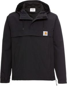 Carhartt wip kurtka przejściowa 'nimbus pullover'