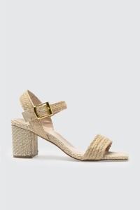 Sandały Trendyol