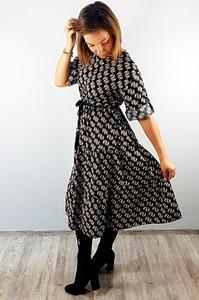 Sukienka Dresskod