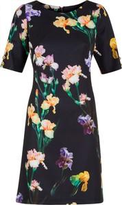 Sukienka Poza mini