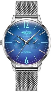 Welder WATCH - WWRS403