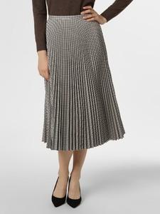 Spódnica Ralph Lauren