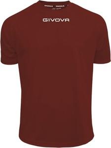 Bluza Givova