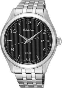Zegarek Seiko SNE489P1 DOSTAWA 48H FVAT23%