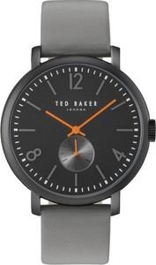 Ted Baker Oliver 10031517