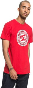 T-shirt DC Shoes