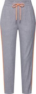 Spodnie Drykorn w sportowym stylu