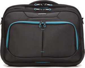 9c83f8d559874 walizki plastikowe - stylowo i modnie z Allani