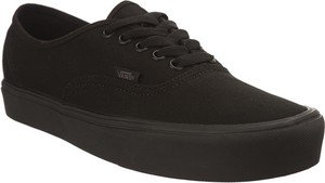 Trampki Vans AUTHENTIC LITE 186